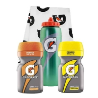 Gatorade Combi Set