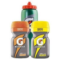 Gatorade Starter Set