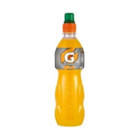 Gatorade Orange (500ml)
