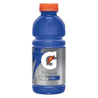 Gatorade Grape 20oz (591ml)