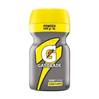 Gatorade Lemon Pulver (350g)