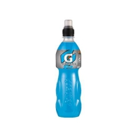 Gatorade Blau (500ml)